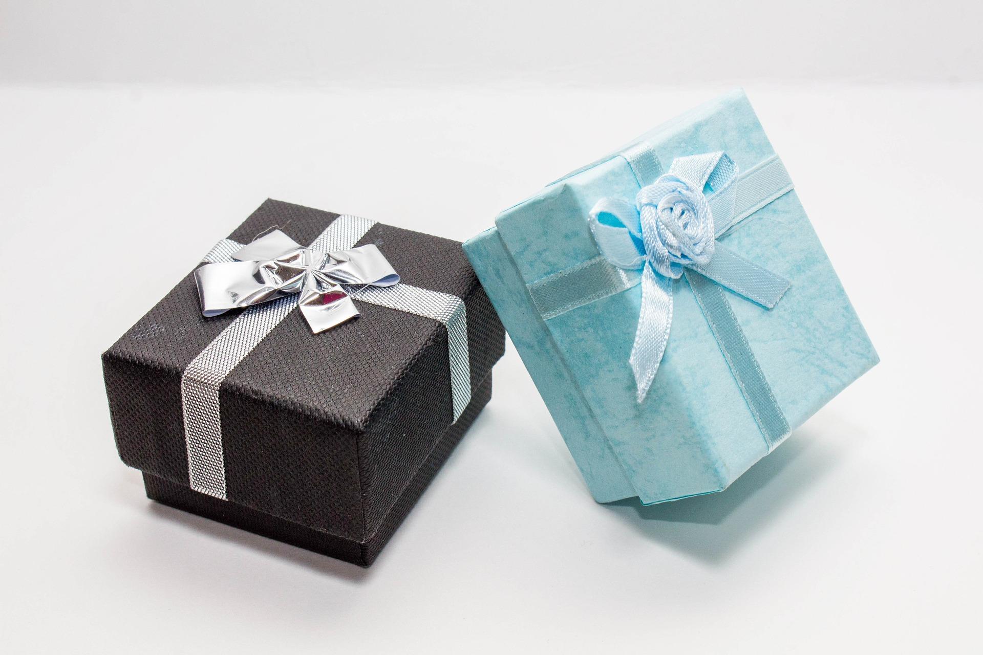 Sådan finder du den perfekte gave til ham