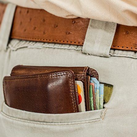 Hvordan skal du låne penge online, og hvilke fordele har det?