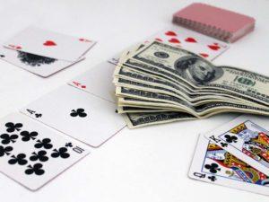 Startbonus - Casino